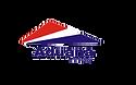Logo Color - Aduana.png