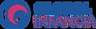 logo Global Infancia.png