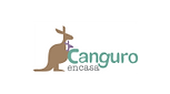 Logo Color - Canguro.png