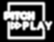 Pitch Play Meraki videos animados
