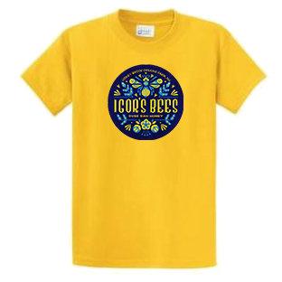 Igor's Bees Shirt
