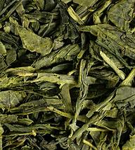 tealeaves.png