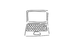 laptop-handwritten-simple-icon-illustration-260nw-1782139229_edited.png