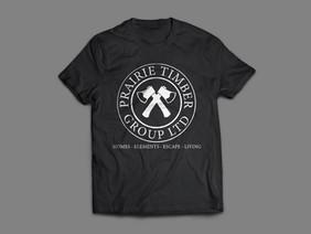 T-Shirt-MockUp_Front---Prairie-Timber.jp