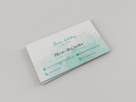 Brow-Artistry-Business-card-mockup.jpg