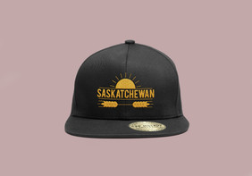 SK-Hat-Mockup.jpg