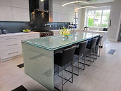 countertop-table-11-1024x768.jpg