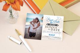Donna-wedding-invite.jpg