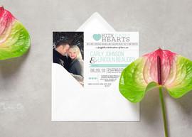 Card-Envelope-MockUp-Carly.jpg