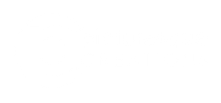 pc-logo-white.png