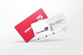 skill-shark-businesscards2.jpg