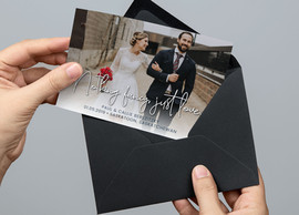Wedding-card-MockUp.jpg