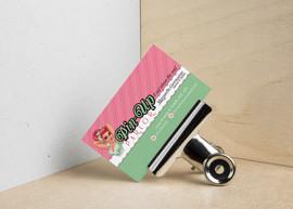 Realistic-Business-Cards-MockUp-5.jpg