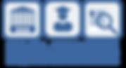 лого_отдел(синий).png