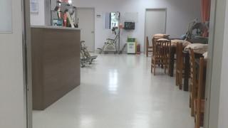 33-台南奇美醫院(健麗龍)-1.jpg