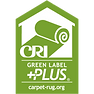 cri-green-label-plus.png