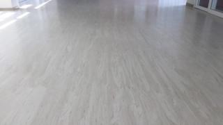 31-5-花蓮門諾護理之家(澳威龍).jpg