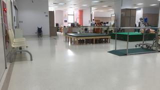 33-台南奇美醫院(健麗龍)-2.jpg