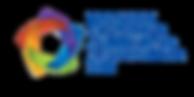 logotip-s-nadpisyu.png
