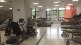 33-台南奇美醫院(健麗龍)-3.jpg