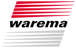 1280px-WAREMA_logo.svg.png