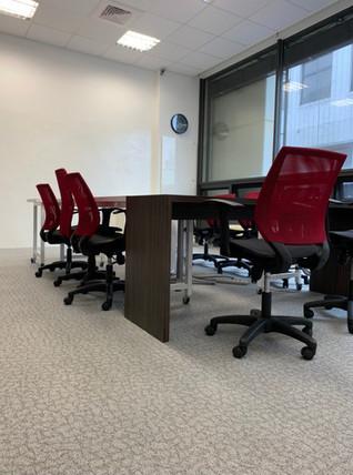 明登會議室-3.jpg