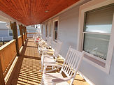 Carolina Beach Vacation Rentals