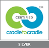 c2c_silver_certification.png