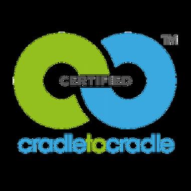 Cradle-to-Cradle-Logo.png