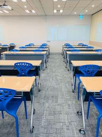 勤業南山13F訓練教室-1.jpg