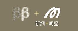 20141215_logo_horizontal-01.png