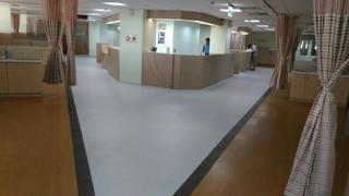 37-5-高雄健檢.皮膚科.RCC病房.jpg