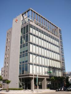 1-樺宇總部大樓.JPG