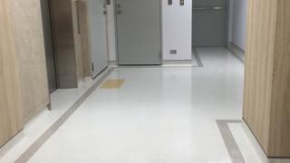 33-台南奇美醫院(健麗龍)-6.jpg
