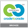 Cradle2Cradle_Bronze_570x380.png