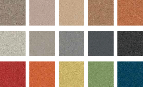 forbo color pallete.png