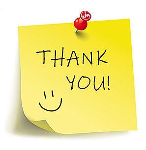 thank_you_sticky_note-1.jpg