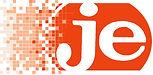 2014 John Evans Logo.jpg