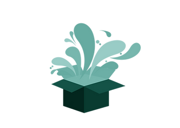 new giftbox - flat, green.png
