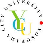 YCU1.jpg