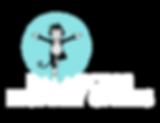 Balancing Monkey Games Logo.png