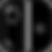Nintendo_Switch_logo_transparent.png
