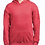 Thumbnail: M&O - Youth Fleece Pullover Hoodie