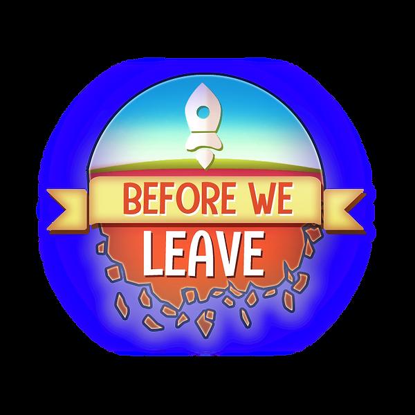 BWL logo.png