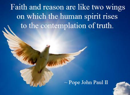 03 - Faith
