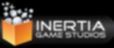 inertia_logo_web.png