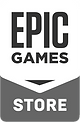 Epic_games_store_logo.png