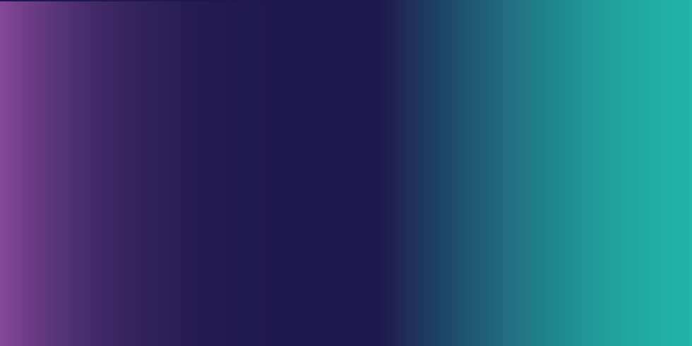 GAMUT_COLOR_BACKGROUND_02-01.png