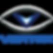 LOGO_vertex (1) 2 2.png