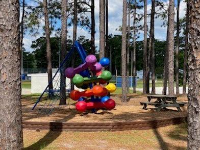 NWPT Park 2.jpg
